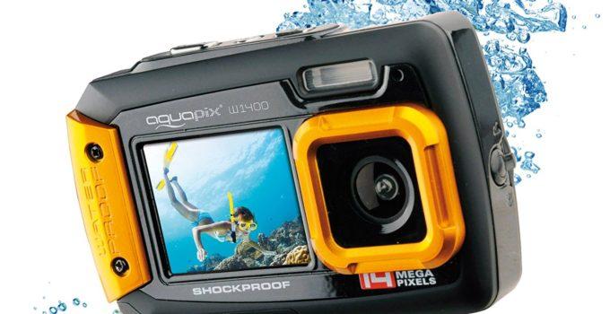 Aquapix W1400